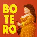 Botero icon