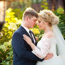 Wedding photographer Marina Frolova (frolova2312). Photo of 25.04.2018