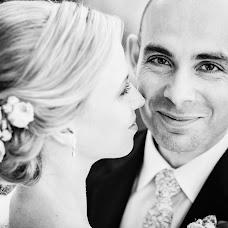 Wedding photographer Vladimir Gribachev (Gribachev). Photo of 20.11.2014
