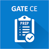 GATE Civil 2017 Exam Prep