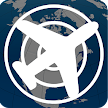 Flight Tracker: Live Flight Status Free APK
