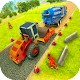Road Construction 2018: Highway Builder Sim (game)