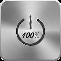 Metal Detector Pro - 2016 icon