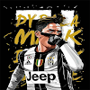 Dybala ArtHd Wallpapers