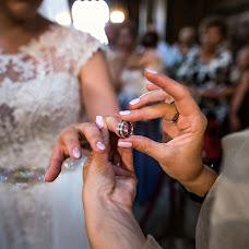 Fotograful de nuntă Alin Pirvu (AlinPirvu). Fotografie la: 12.08.2017