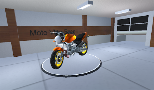 Moto Vlog Brasil 1.0.4 Mod Apk Download 3