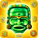 Treasures of Montezuma 2 icon