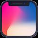 iLOOK Icon pack UX THEME