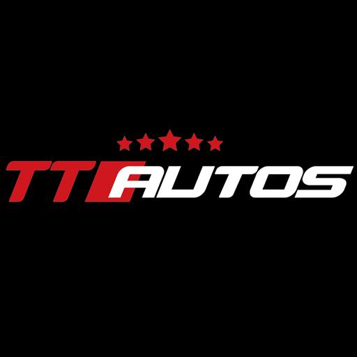 TT Autos (app)