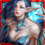Magic Masters 1.2 Apk