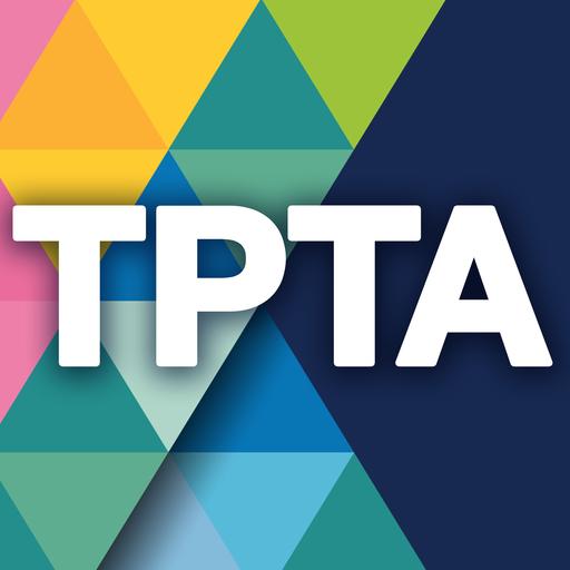 TPTA AC2016 遊戲 App LOGO-硬是要APP
