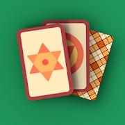 Tarot Card Magic - Physic Readings Spiritual