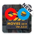 Coto Movies - Latest Version Apk