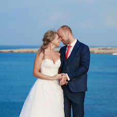 Vestuvių fotografas Karina Gazaryan (gka-photo). Nuotrauka 04.07.2019