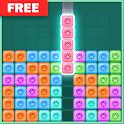Block Puzzle - Pet World icon