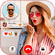 Video Call & Video Chat Guide 2019 for PC-Windows 7,8,10 and Mac