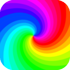 Solid Color Wallpapers 5.0 by Ldinka logo