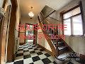 vente Maison Mundolsheim