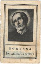 Photo: Broszurka z modlitwami (niekompletna). WAM Kraków, 1938 r.