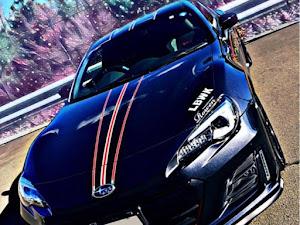 BRZ ZC6 GTのカスタム事例画像 pecoさんの2019年02月18日17:54の投稿
