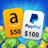 com.luckybox.playspot.mistplay.rewardplay