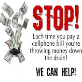 Free Phone Service