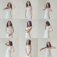 Wedding photographer Vitaliy Chudnov (BeloeChudo). Photo of 20.08.2015