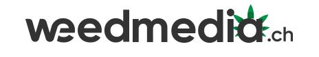 weedmedia.ch