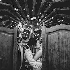 Wedding photographer Zsolt Sari (zsoltsari). Photo of 04.10.2018