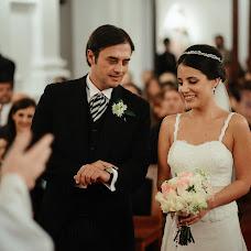 Wedding photographer Antonio Tita (antoniotita). Photo of 03.05.2016