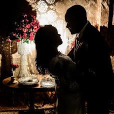 Wedding photographer Edson Mota (mota). Photo of 06.11.2018