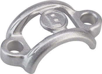 Magura Alloy Handlebar Clamp alternate image 0