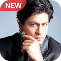 Shah Rukh Khan Movie Songs icon