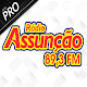 Assunção FM 89,3 Download for PC Windows 10/8/7