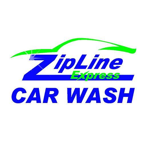 com.washify.ZipLine