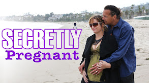 Secretly Pregnant thumbnail