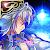 [Premium] RPG Asdivine Menace file APK for Gaming PC/PS3/PS4 Smart TV