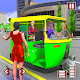 City Tuk Tuk Rickshaw Simulator Download on Windows