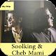 أغاني سولكينغ و شاب مامي - بدون نت Download for PC Windows 10/8/7