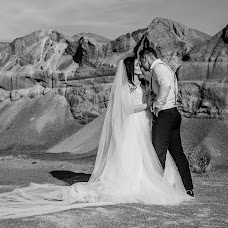 Wedding photographer Viktoriya Sklyar (sklyarstudio). Photo of 14.08.2018