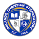 Orlando Christian Prep Download for PC Windows 10/8/7