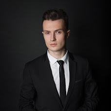Wedding photographer Andrey Lepesho (Lepesho). Photo of 23.02.2017
