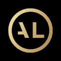 Asialand icon