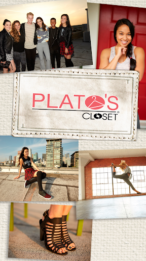 Plato's Closet - Dulles