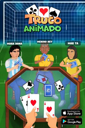 Truco Animado 46.07 screenshots 8