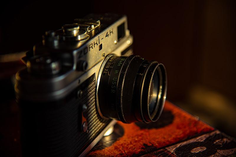 Vintage di Cla0477