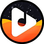 Avee Music Player / Free Music Player 2019 1.3 (AdFree)