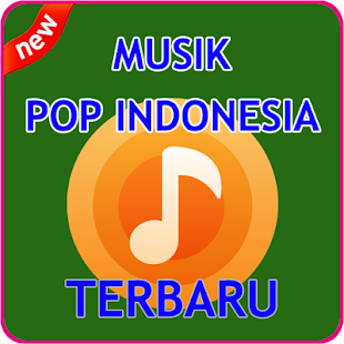 Top Pop Songs Indonesia 2018 - náhled