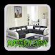Best Modern Sofa Design for PC-Windows 7,8,10 and Mac