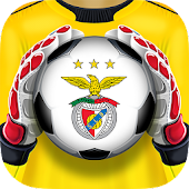 Penalty Quiz SL Benfica